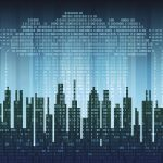 The rise of the cloud in property marketing